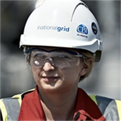 How to get a job at... National Grid