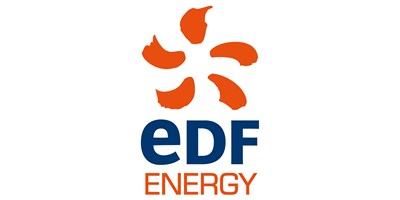 Financial Valuation and Modelling Analyst at EDF Energy