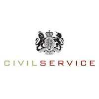 Civil Service UK
