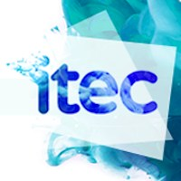 ITEC North East