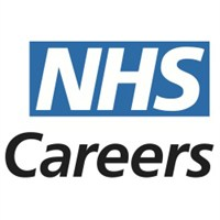 NHS Careers