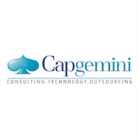 Capgemini UK plc